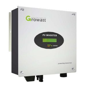 solar power panel and Inverters